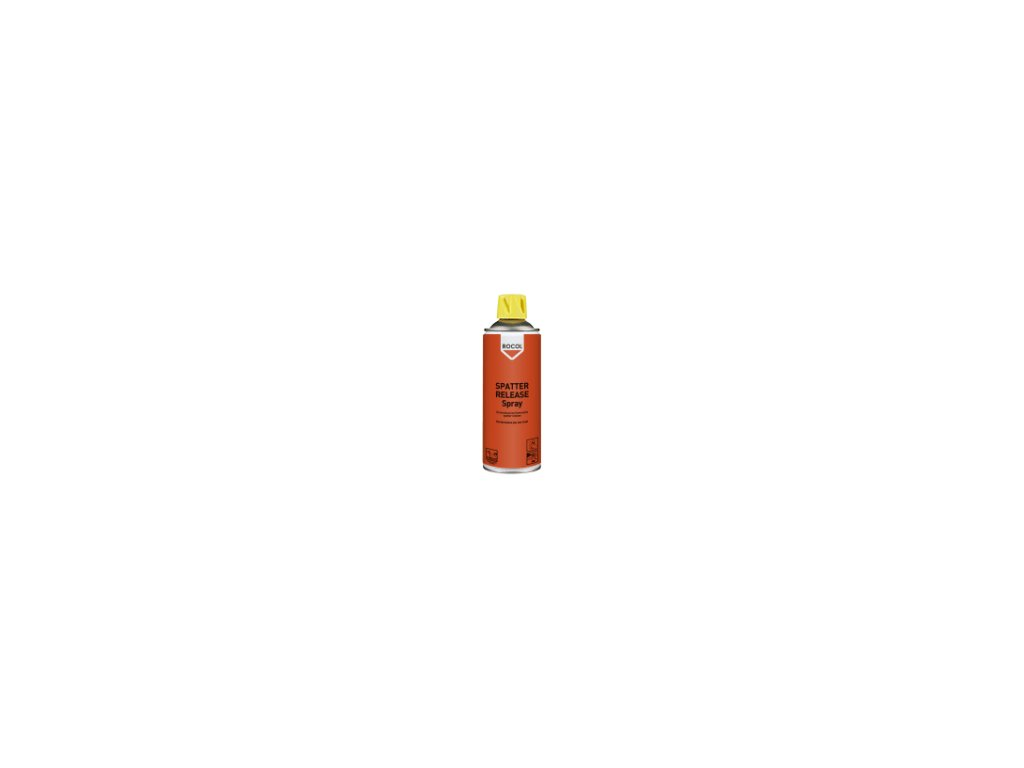 ROCOL SPATTER RELEASE FLUID OIL FREE (500ml)