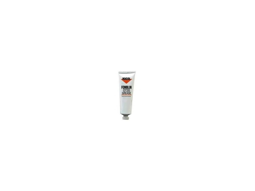 ROCOL FOMBLIN OT20 Grease (400g)