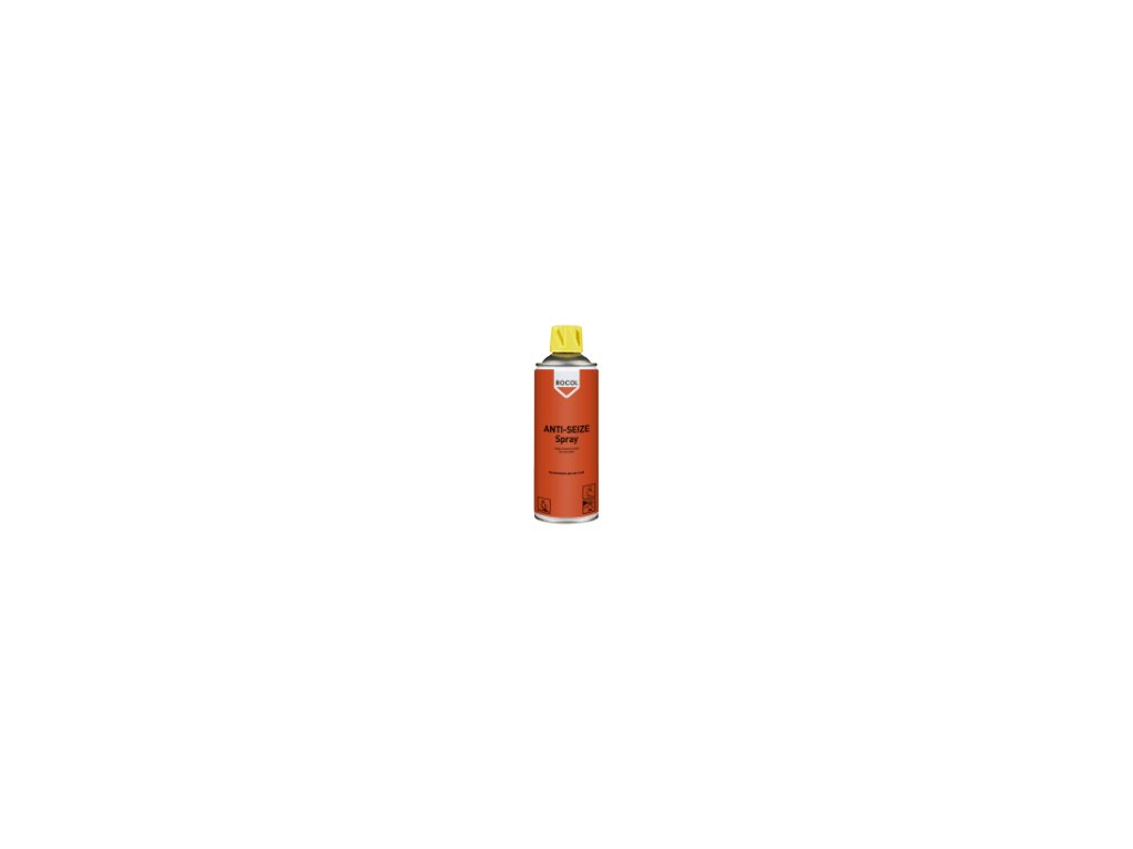 ROCOL ANTI SEIZE SPRAY (400ml)