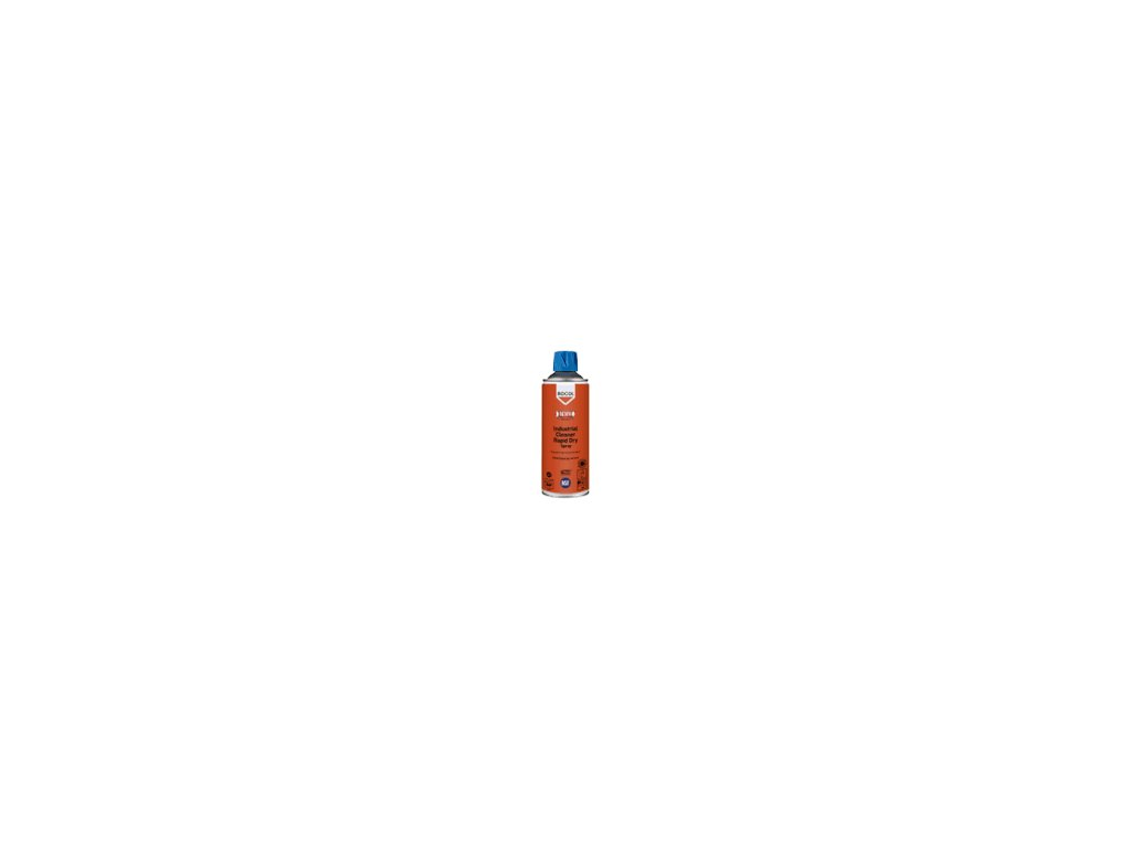 ROCOL INDUSTRIAL CLEANER Spray(300ml)