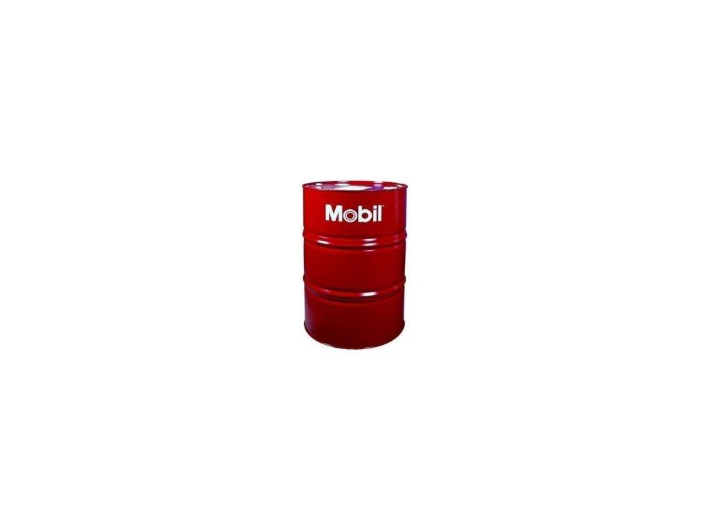 MOBIL PEGASUS 705 (208L)