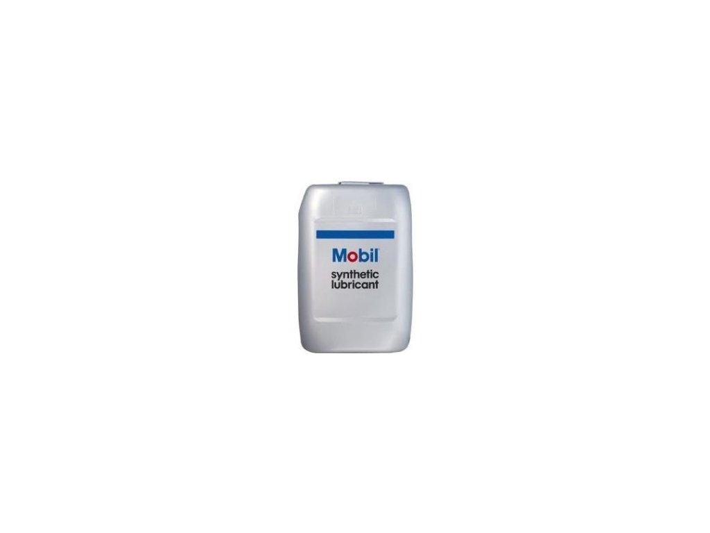 MOBIL GLYGOYLE 220 (20L)