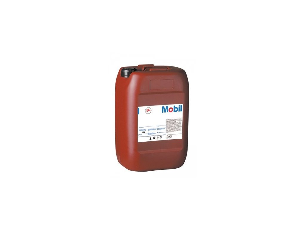 MOBIL NUTO H 32 (20L)