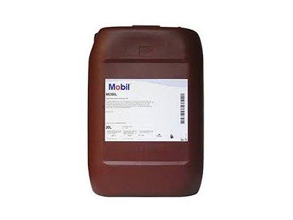 MOBILTHERM 605 (20L)