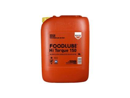 ROCOL FOODLUBE HI TORQUE 220 (200l) 15425 392px.fw