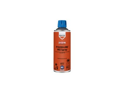 ROCOL FOODLUBE WD SPRAY(300ml)