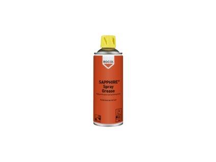 ROCOL SAPPHIRE SPRAY GREASE (400ml)