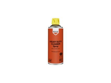 ROCOL HEAVY DUTY CLEANER SPRAY (300ml)