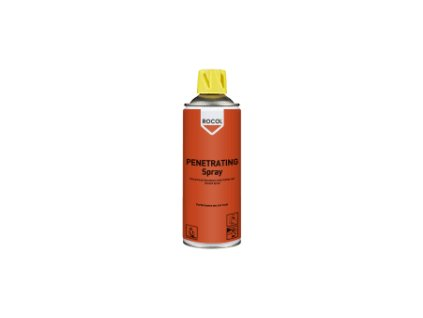 ROCOL PENETRATING SPRAY (300ml)