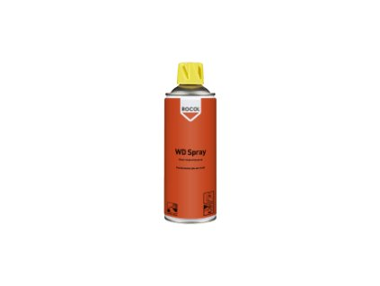ROCOL WD SPRAY (300ml)