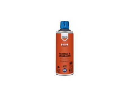 ROCOL REMOVER DEGREASER SPRAY (300ml)