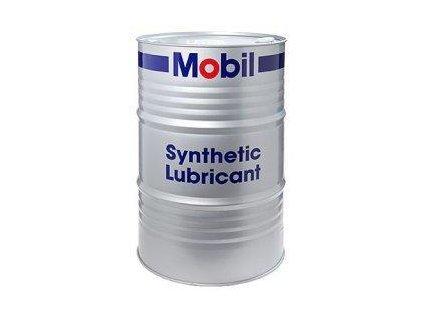 MOBIL GLYGOYLE 680 stáčený