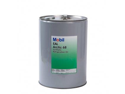 MOBIL EAL ARC 68 (5L)