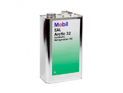 MOBIL EAL ARCTIC 32 (5L)