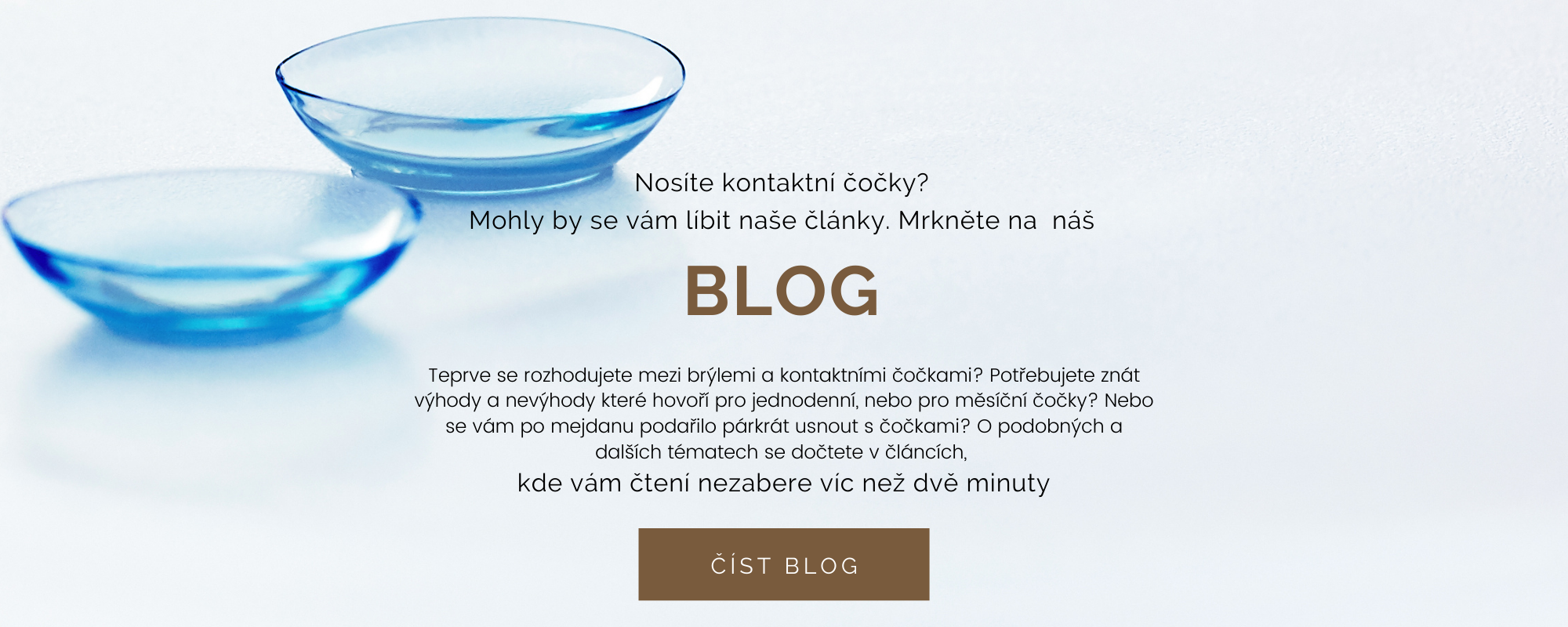 BLOG-home page