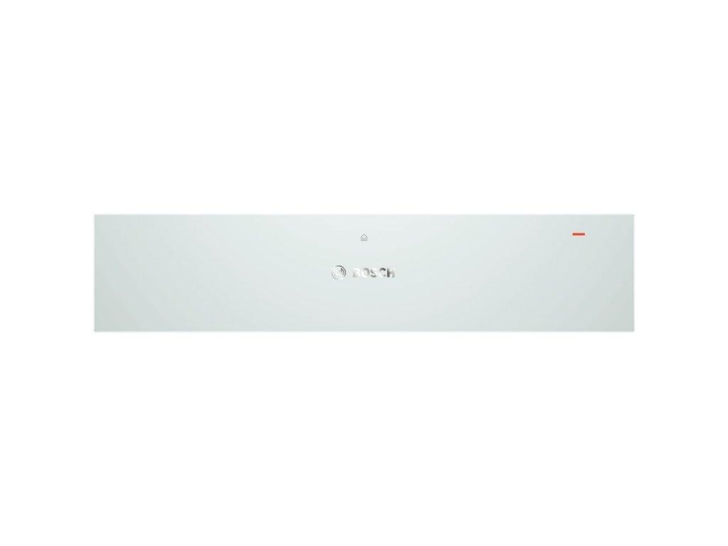 Vestavný nahřívač nádobí BOSCH BIC 630NW1