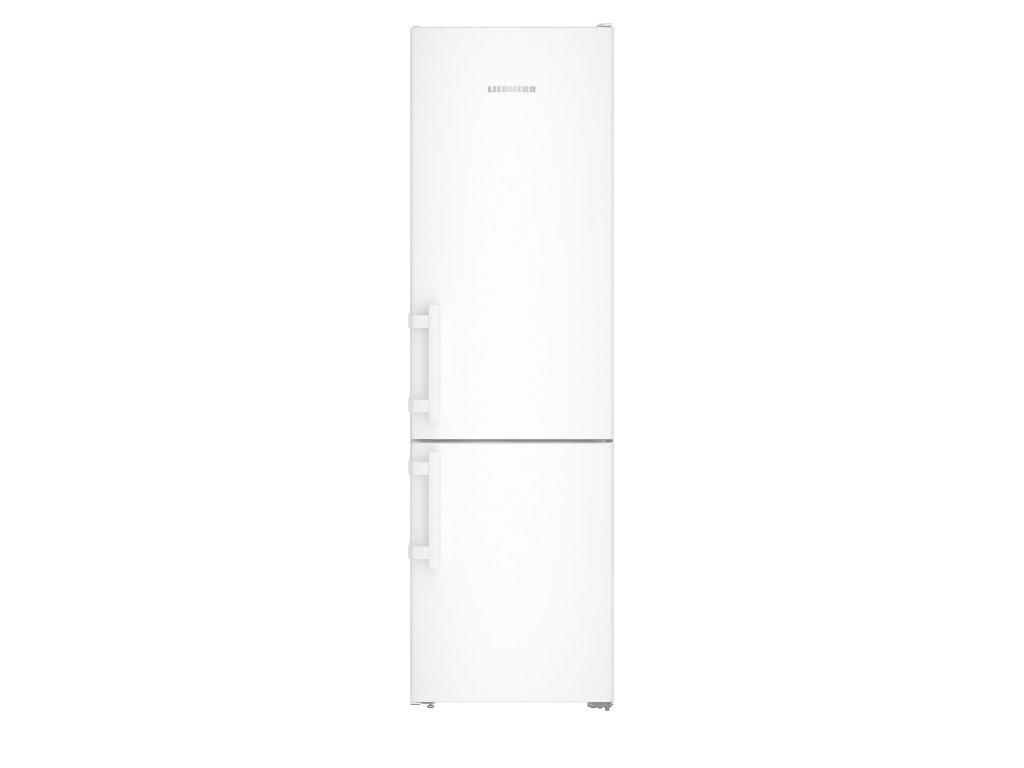 LIEBHERR Kombinovaná chladnička s mrazničkou C 4025