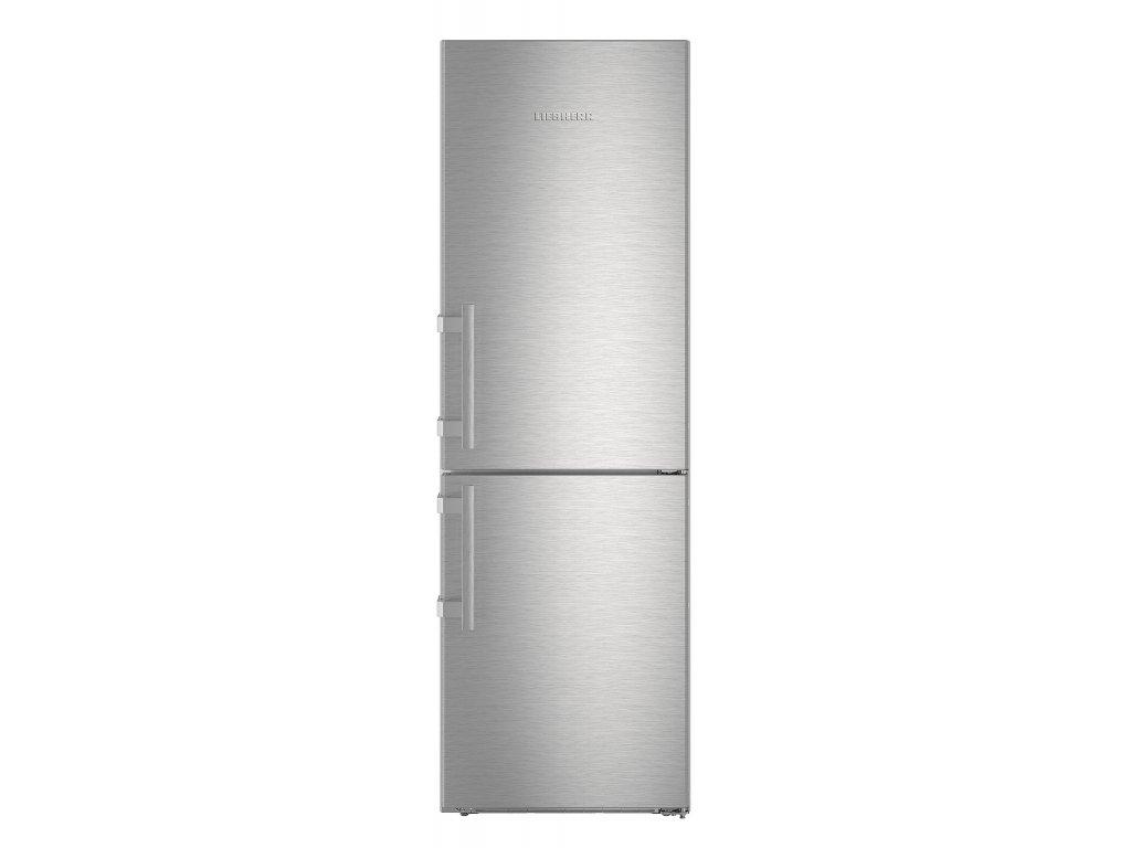LIEBHERR Kombinovaná chladnička s mrazničkou CBef 4315