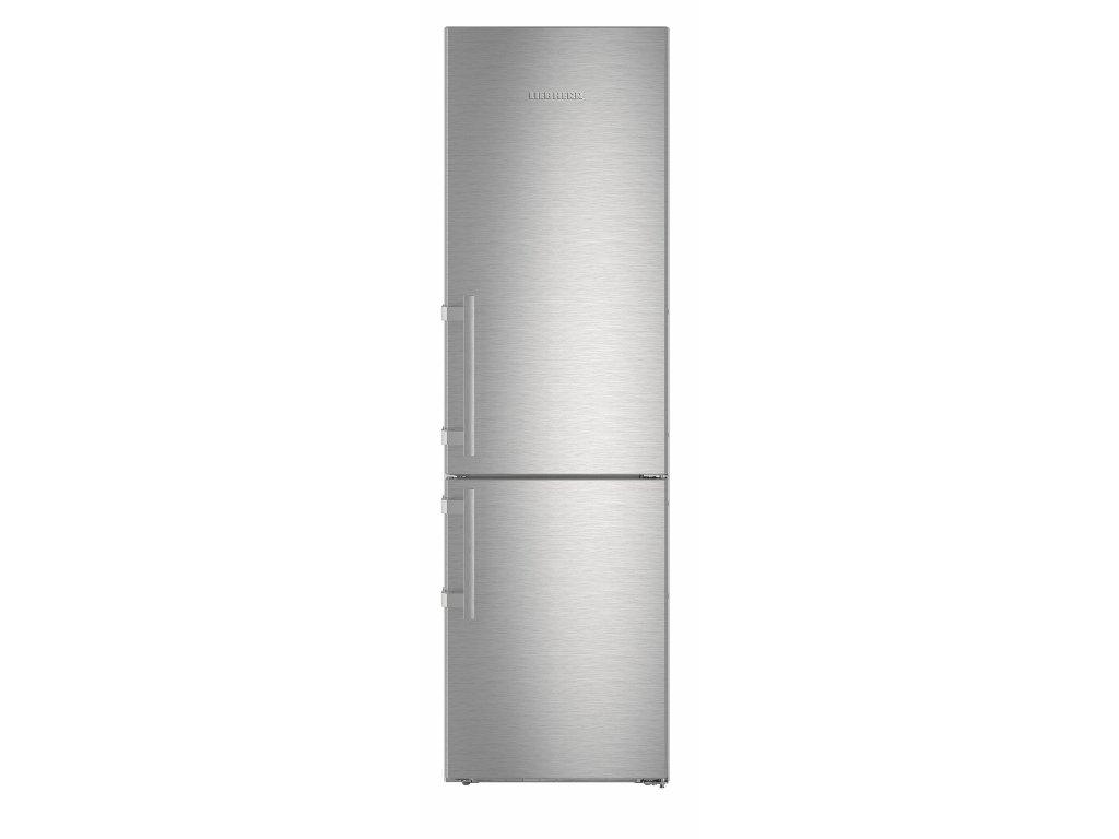 LIEBHERR Kombinovaná chladnička s mrazničkou CBef 4815