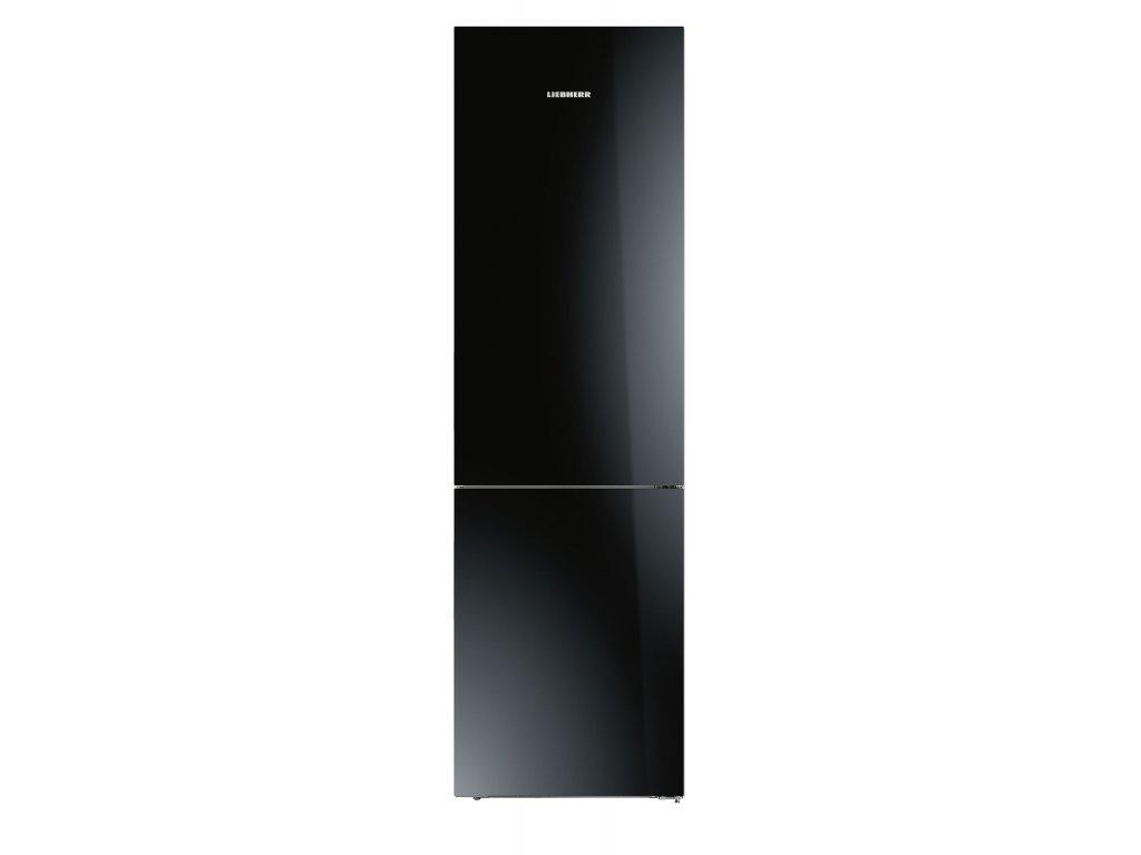 LIEBHERR Kombinovaná chladnička s mrazničkou CBNPgb 4855
