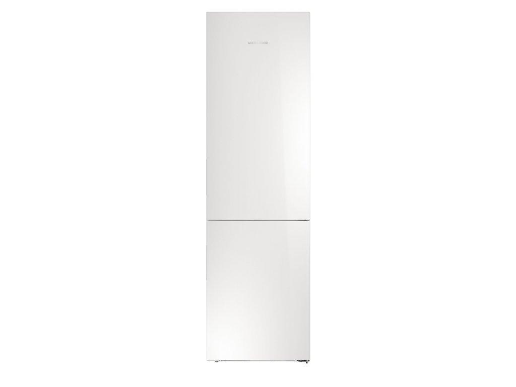 LIEBHERR Kombinovaná chladnička s mrazničkou CBNPgw 4855