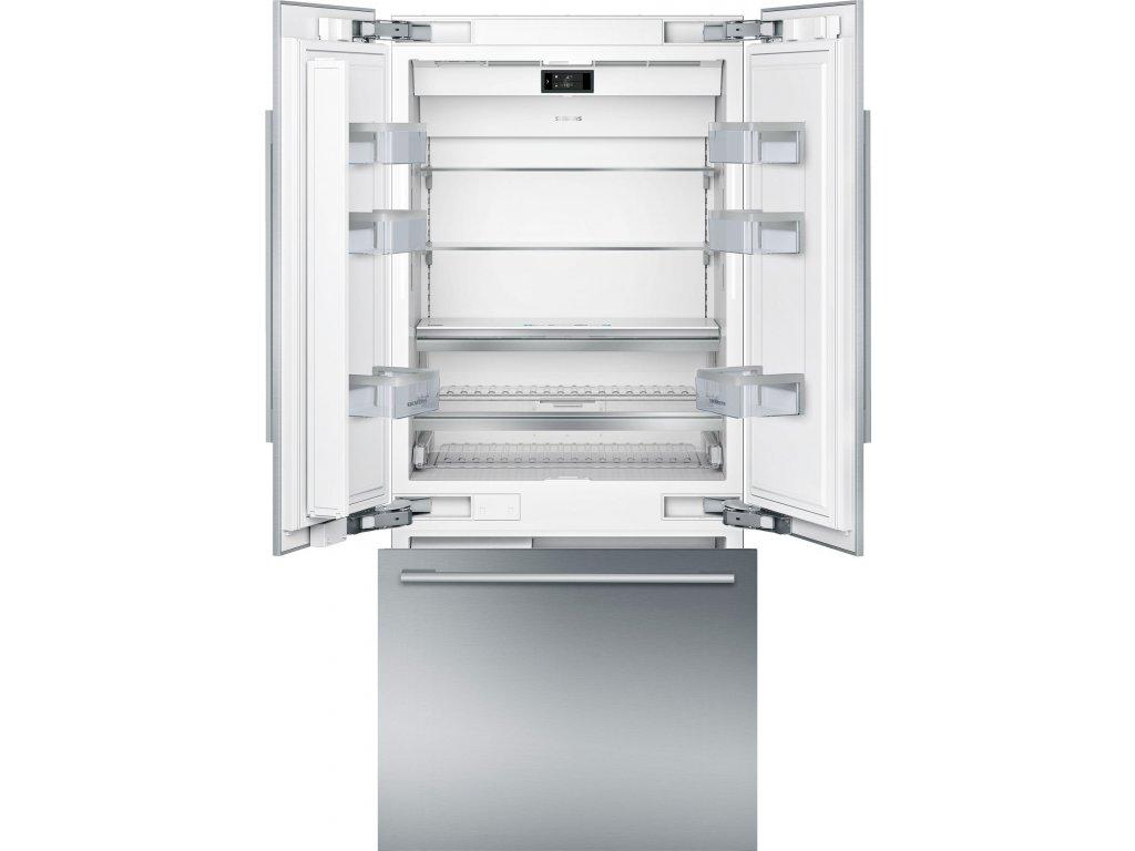 Kombinovaná chladnička s mrazničkou SIEMENS CI 36TP02
