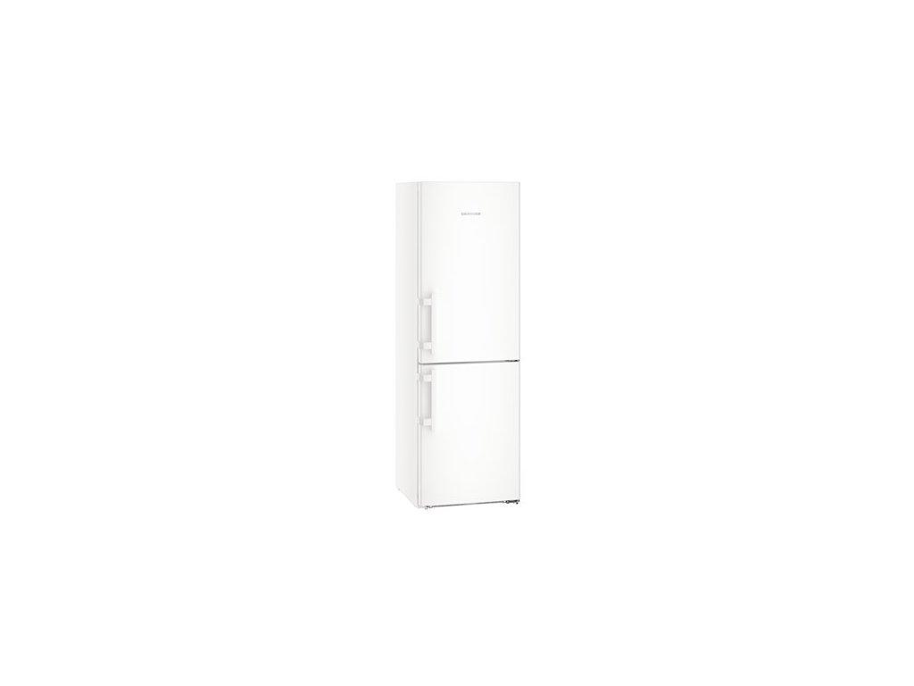 LIEBHERR Kombinovaná chladnička s mrazničkou CN 4315