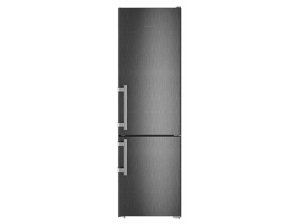 LIEBHERR Kombinovaná chladnička s mrazničkou CNbs 4015