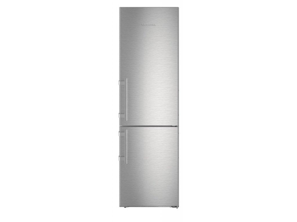 LIEBHERR Kombinovaná chladnička s mrazničkou CNef 4815