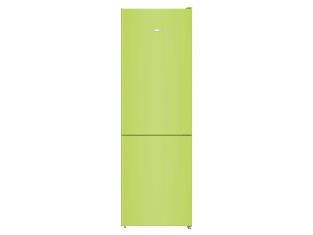 LIEBHERR Kombinovaná chladnička s mrazničkou CNKW 4313