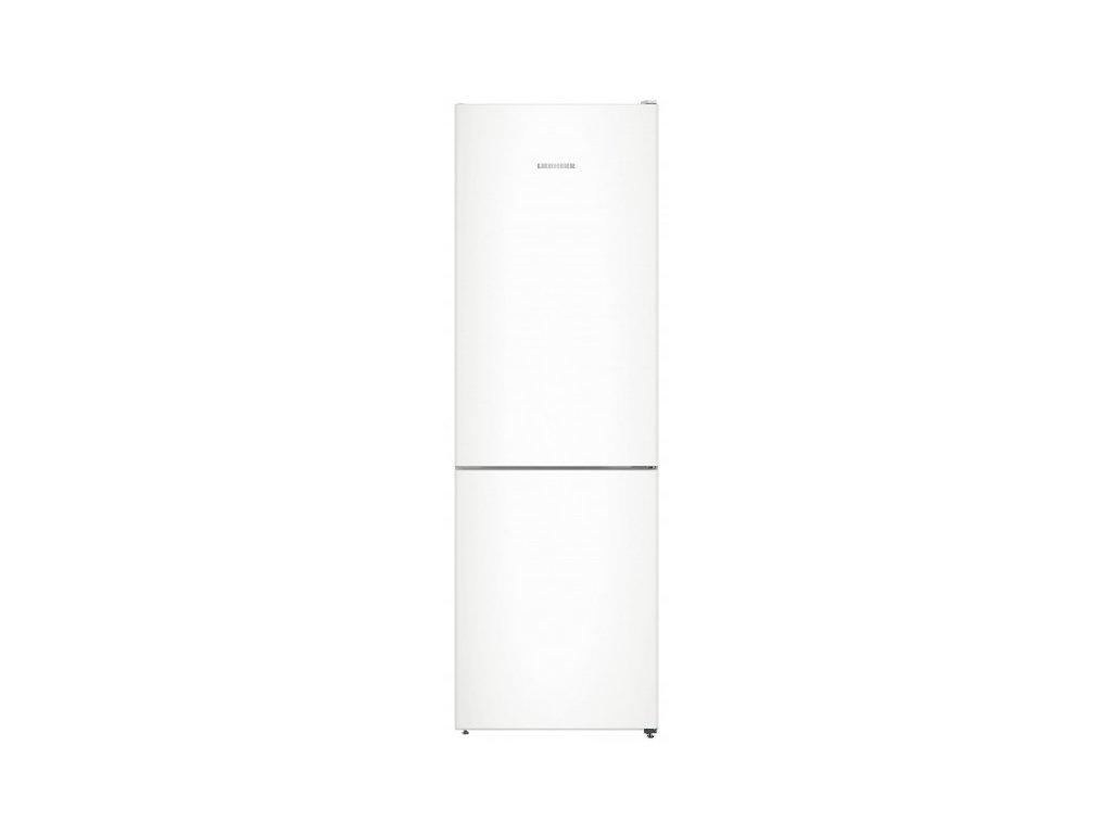 LIEBHERR Kombinovaná chladnička s mrazničkou CP 4313