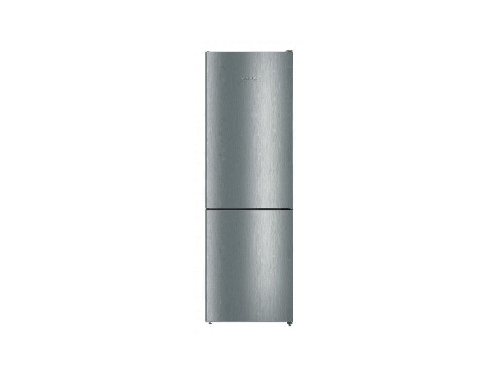 LIEBHERR Kombinovaná chladnička s mrazničkou CPEL 4313