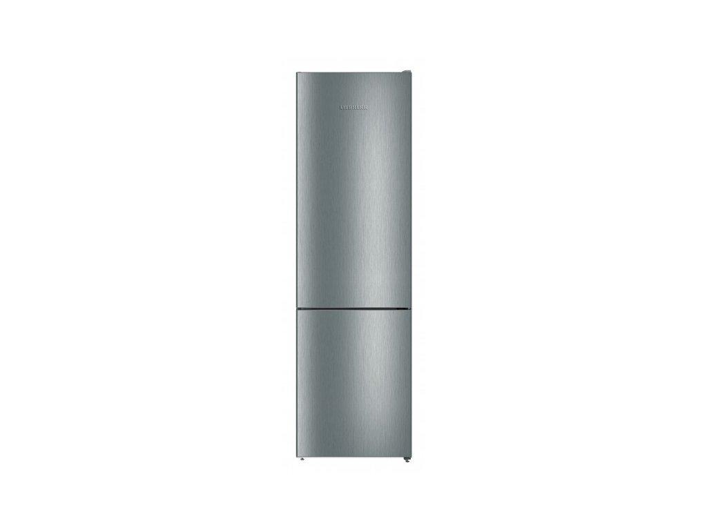 LIEBHERR Kombinovaná chladnička s mrazničkou CPEL 4813