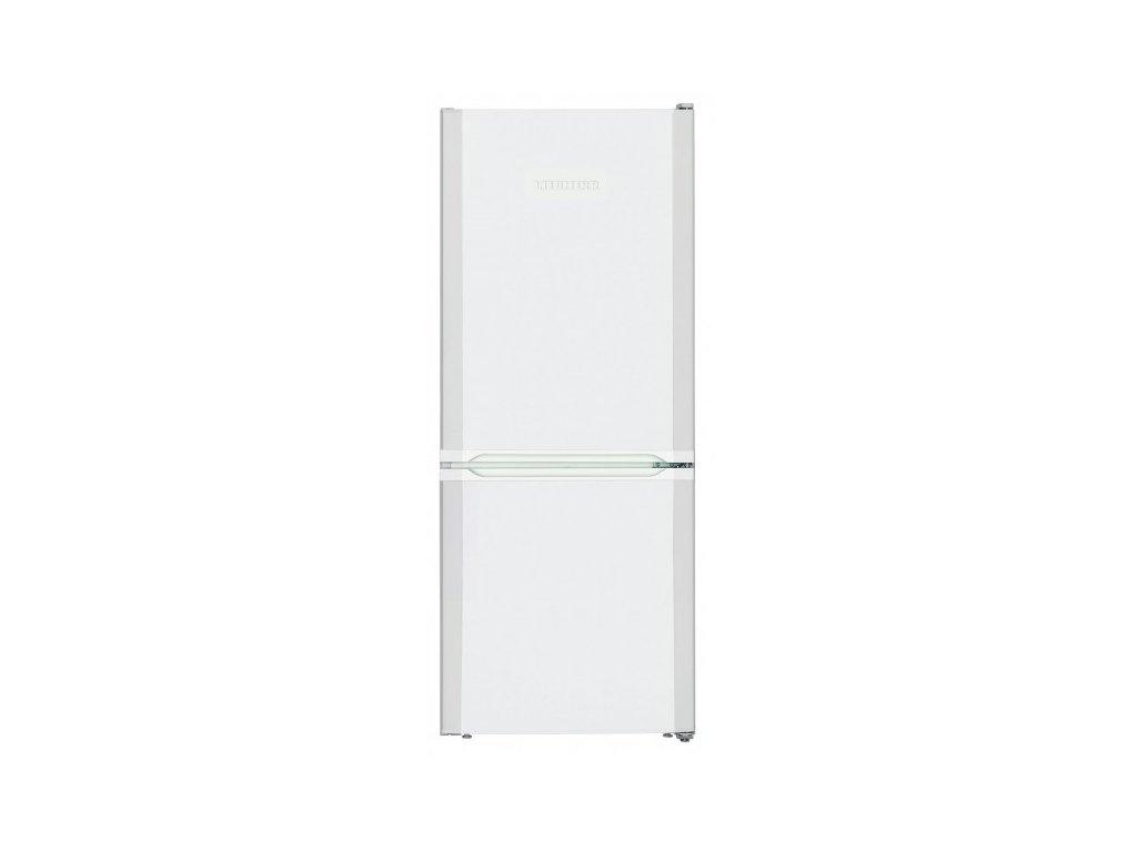 LIEBHERR Kombinovaná chladnička s mrazničkou CU 2331