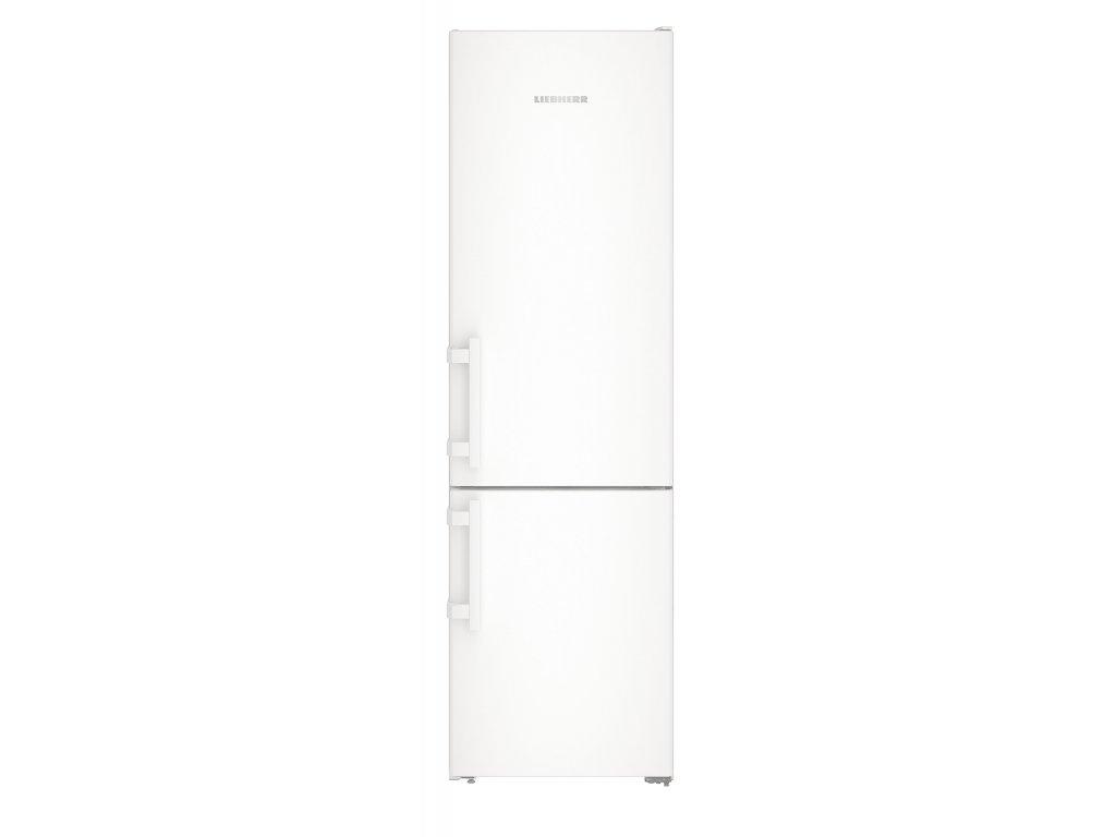 LIEBHERR Kombinovaná chladnička s mrazničkou CU 4015