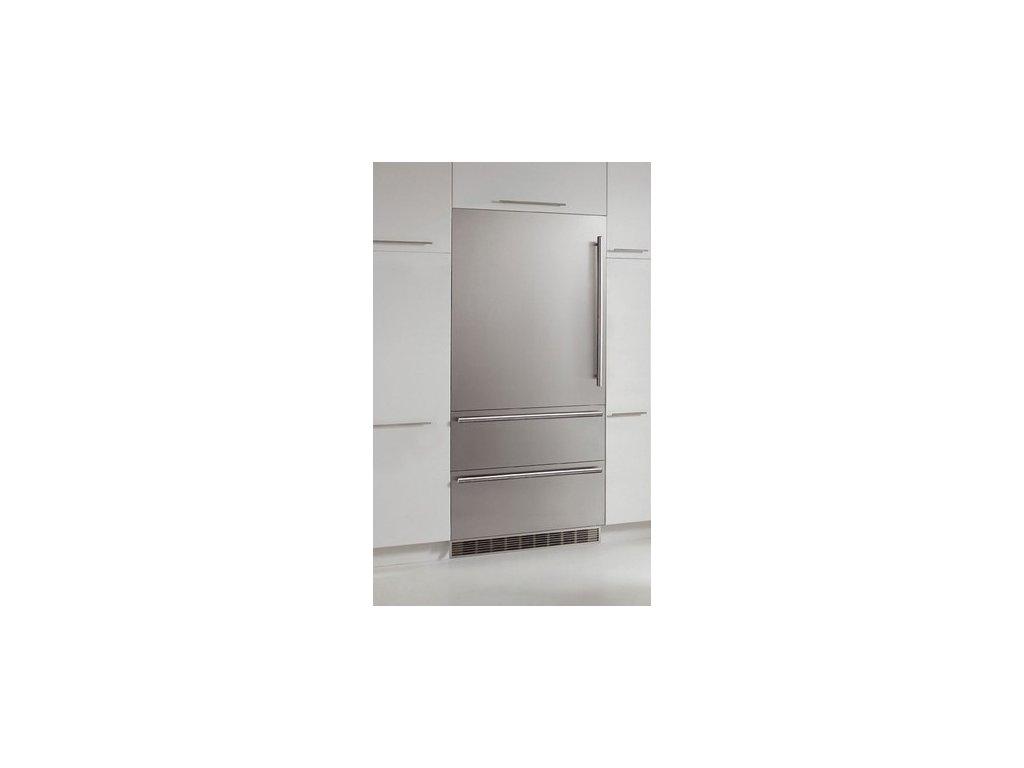 LIEBHERR Kombinovaná chladnička s mrazničkou ECBN 6156