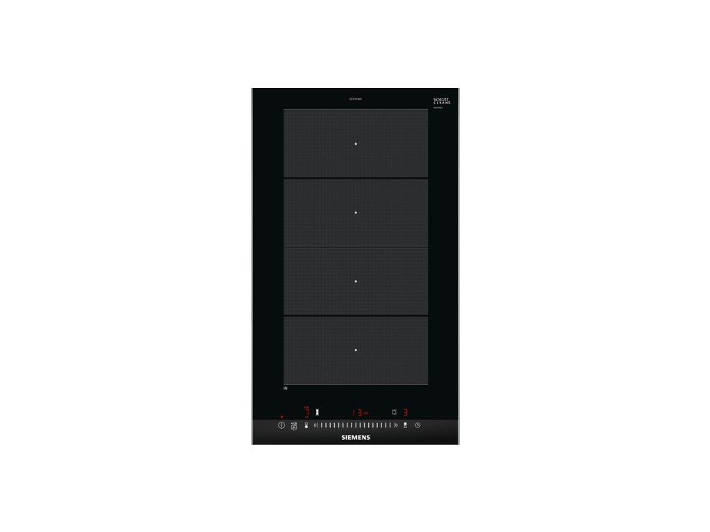Indukční deska SIEMENS EX 375FXB1E