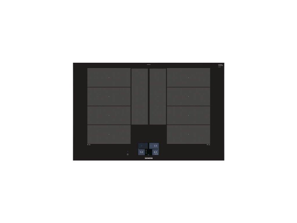 Indukční deska SIEMENS EX 875KYW1E