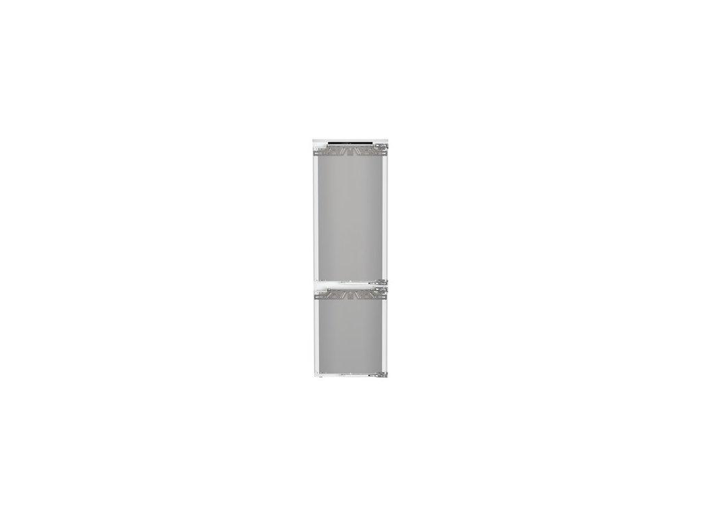 LIEBHERR Kombinovaná chladnička s mrazničkou ICBN 3386