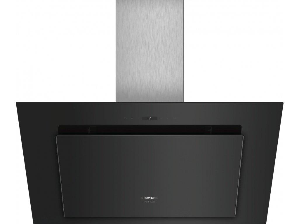 Odsavač par SIEMENS LC 98KLR61S