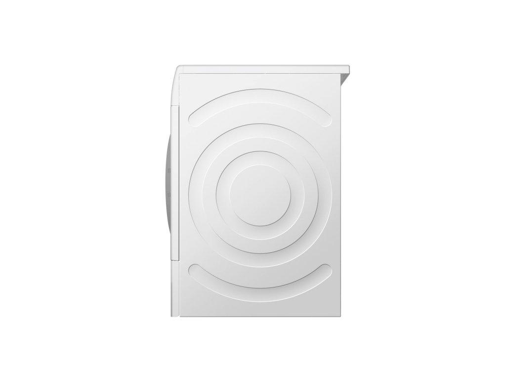 MCSA01987674 Sidewall T27 BO white def