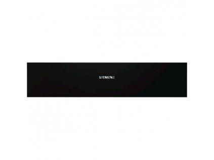 Vestavný nahřívač nádobí SIEMENS BI 630ENS1