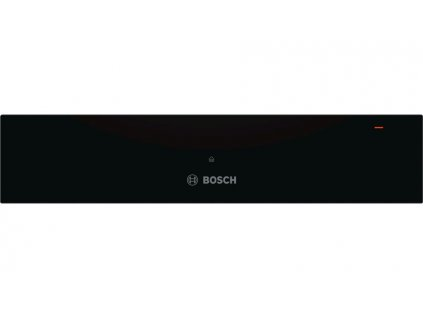 Vestavný nahřívač nádobí BOSCH BIC 510NB0