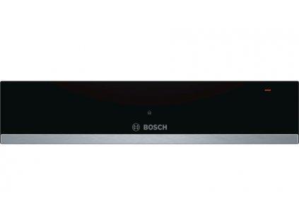 Vestavný nahřívač nádobí BOSCH BIC 510NS0