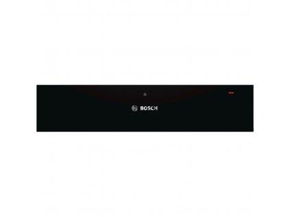 Vestavný nahřívač nádobí BOSCH BIC 630NB1
