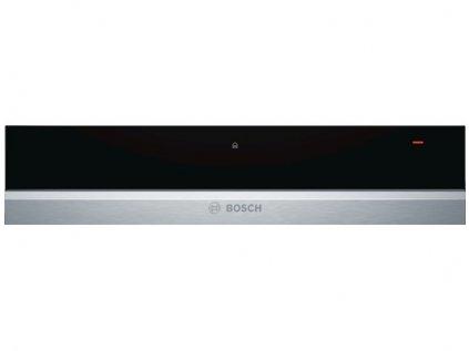 Vestavný nahřívač nádobí BOSCH BIE 630NS1