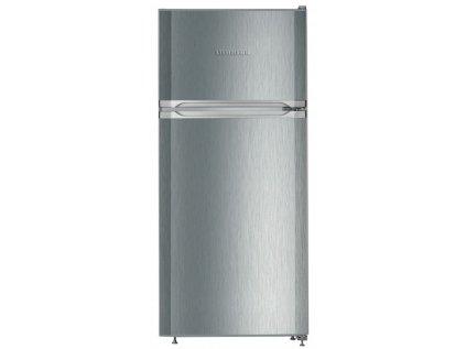 LIEBHERR Kombinovaná chladnička s mrazničkou CTel 2131