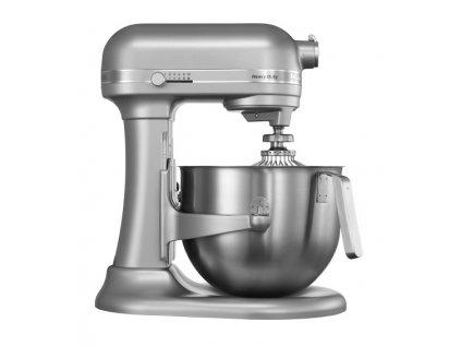 Robot KITCHENAID 5KSM7591XESM matně stříbrná