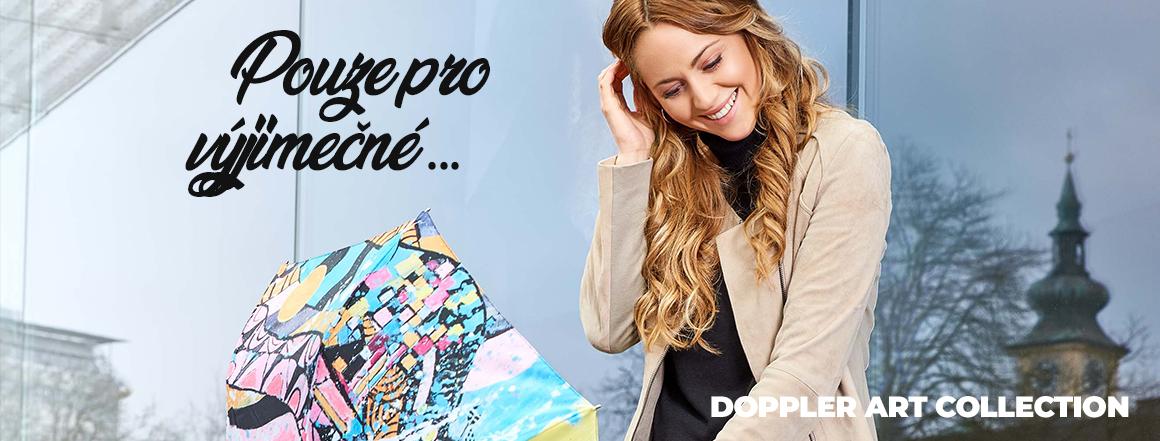 Doppler Art Collection