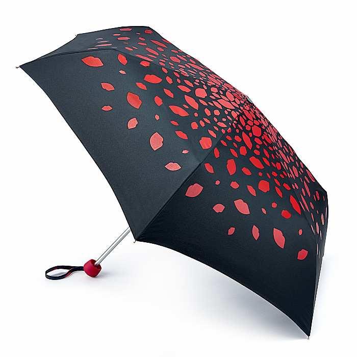 01300502-55-l869-lulu-guinness-minilite-2-raining-lips